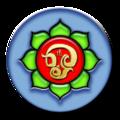 Om (Tamil).png