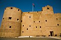 Oman (2).jpg