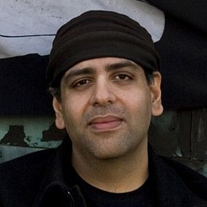 Omar Majeed - Omar Majeed
