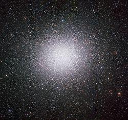 Omega Centauri by ESO.jpg