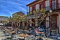 Omodos, Cyprus - panoramio (22).jpg