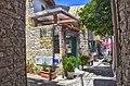 Omodos, Cyprus - panoramio (27).jpg