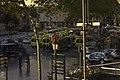On 17.08.2017, day of Barcelona Terrorist Attack - 170817-0936-jikatu.jpg