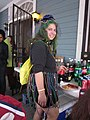 On the Porch Bead Skirt.JPG