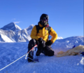 On the summit of Ama Dablam.png