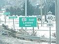 Ontario Highway 40 (31526396080).jpg