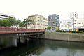 Ookagawa-yokohama-c-june14-2015.jpg