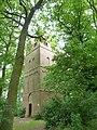 Oostelbeers-Oude Toren (3).JPG