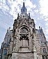 Oostende Sint-Petrus-en-Pauluskerk Mausoleum 3.jpg