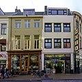 Oosterstraat 1-1f.jpg