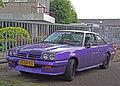 Opel Manta 1.9 (14081792916).jpg