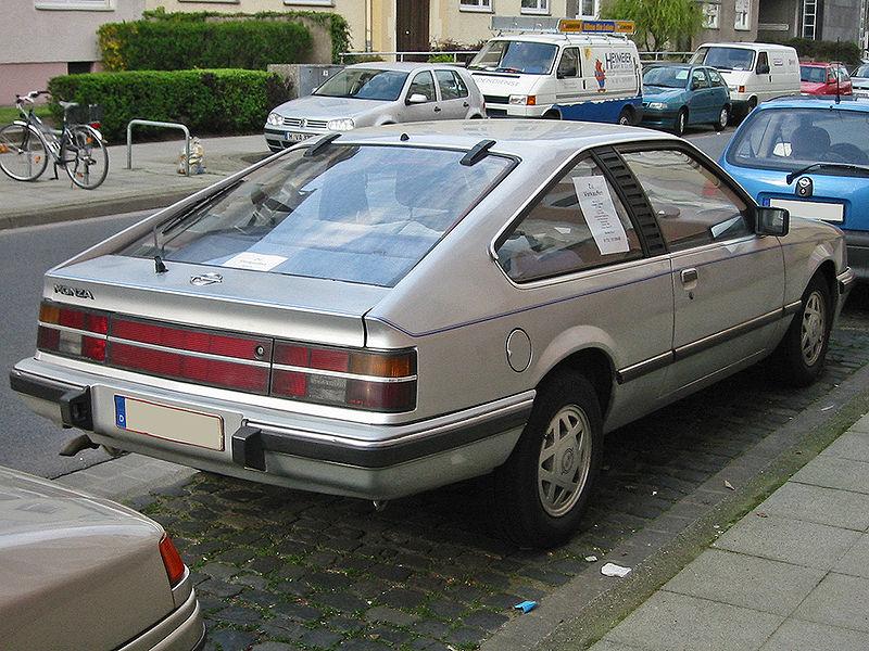 800px-Opel_monza_h_sst.jpg