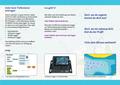 OpenSeaMap Waterdepth Flyer Skipper de web Seite-2.png