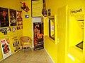 Open videothek - panoramio.jpg