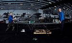 Operation Enduring Freedom DVIDS46137.jpg