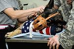 Operation Iraqi Freedom DVIDS297257.jpg