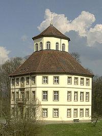 Oppenweiler Rathaus.jpg