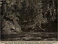 Opportunities in British Columbia, 1915 (1915) (14580027488).jpg