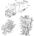 Optimus Prime patent.png
