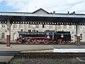 Oradea station 2017 9.jpg