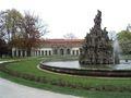 Orangerie Erlangen.jpg