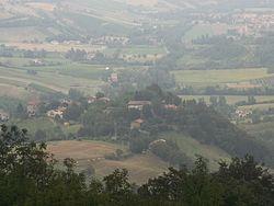 Oratorio del Castellaccio Panoramica.JPG