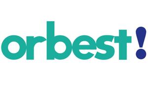 Orbest - Image: Orbest