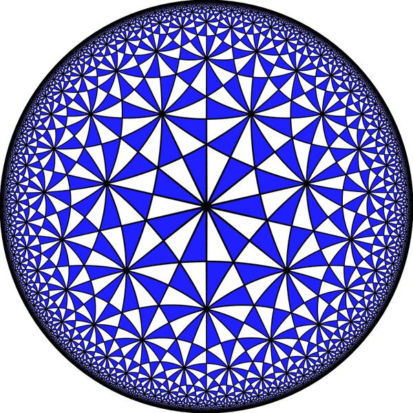 File:Order-3 heptakis heptagonal tiling.png