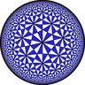 Order-3 heptakis heptagonal tiling.png