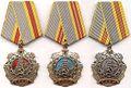 Order of Labour Glory.jpg