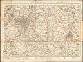 Ordnance Survey One-Inch Sheet 72 Birmingham, Published 1921.jpg