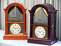 Organ clock tf1 ok.jpg