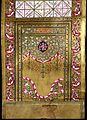 Oriental Collection, MS Ottoman Turkish 3 Wellcome L0029128.jpg