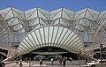 Oriente Station (3816185466).jpg