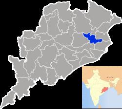 OrissaJajapur.png