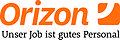 Orizon Logo.jpg