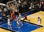 Orlando Magic v.s. Toronto Raptors (5171373954).jpg