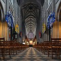 Orleans - Cathedral int 01.jpg