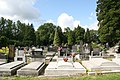 Orlová, hřbitov (1).JPG
