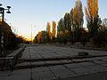 Orlyatko park, Kiev19.JPG