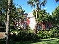 Ormond Beach FL old house01c.jpg