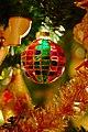 Ornament (4204729823).jpg