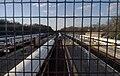 Orpington railway station MMB 04 375XXX 375XXX 465XXX 465928 465173.jpg