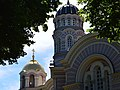 Orthodox Cathedral Riga 04.jpg