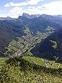 Ortisei - panoramio (3).jpg
