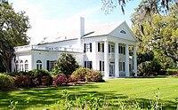 Orton House at Orton Plantation, Brunswick County, North Carolina.jpg