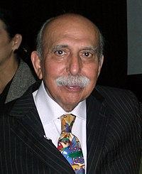 Oscar Yanes photo.jpg