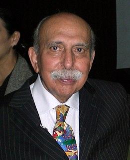Venezuelan writer