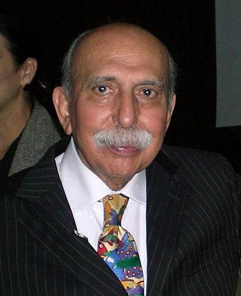 Oscar Yanes photo