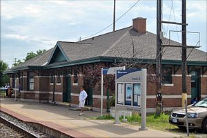 Osceola Iowa Station Amtrak.jpg